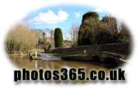 photos365 - digital photography website